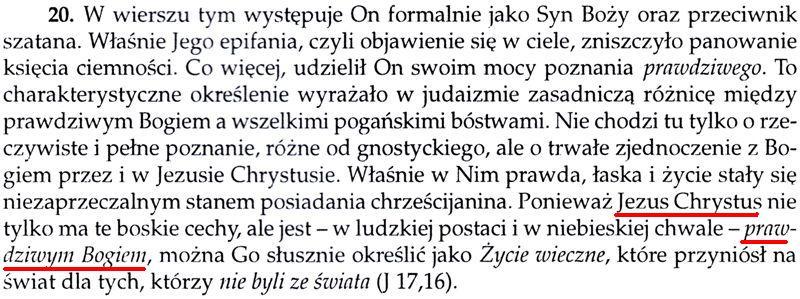 http://www.piotrandryszczak.pl/do_art/1J5,20/IMAGE0197.JPG